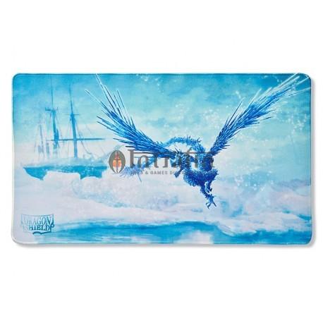 Playmat - CELESTE Blue (Limited Edition)