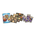 Arcadia Quest: Riders- Game Night Kit