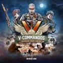 V-Commando's