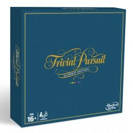 Trivial Pursuit Français