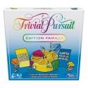 Trivial Pusuit Famille Français