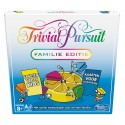 Trivial Pursuit Familie Editie Nederlands
