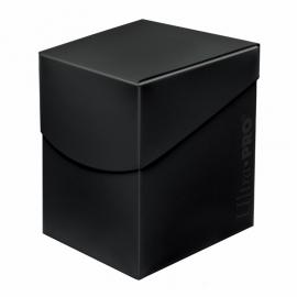 Eclipse PRO 100+ Jet Black Deck Box