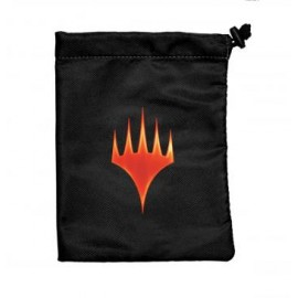 Treasure Nest Planeswalker bag 2018