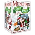 Munchkin Gift Pack
