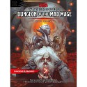 Dungeons & Dragons Dungeon of the Mad Mage Map Pack