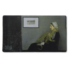 Dragon Shield Playmat Whistlers Mother