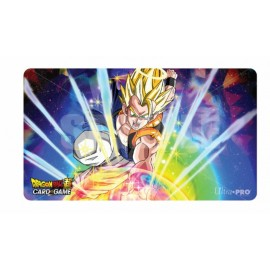 Dragon Ball Super Playmat Set 3 Versie 1