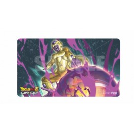 Dragon Ball Super Playmat Set 3 Versie 2