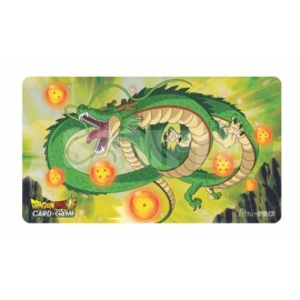 Dragon Ball Super Playmat Set 3 Versie 3
