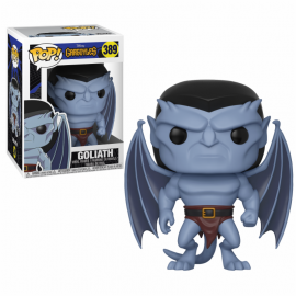 Disney 389POP - Gargoyles - Goliath