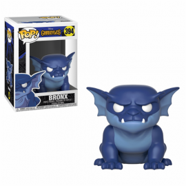 Disney ??? POP - Gargoyles - Bronx