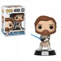 Star Wars Clone Wars Obi wan Kenobi