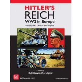 Hitler's Reich