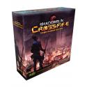 Shadowrun 5 Crossfire Prime Runner Edition