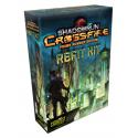 Shadowrun: Crossfire Prime Runner Refit