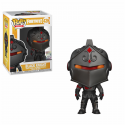 Games 426 POP - Fortnite - Black Knight
