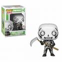 Games 438 POP - Fortnite - Skull Trooper