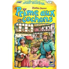 Prime aux Cochons