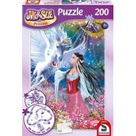 Puzzle Me & Sue (200)