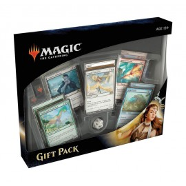 MTG Gift pack English 2018