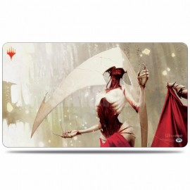 MTG Legendary Playmats: Elesh Norn, Grand Cenobite
