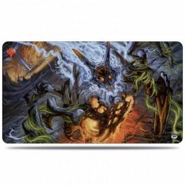 MTG Legendary Playmats: Maelstrom Wanderer