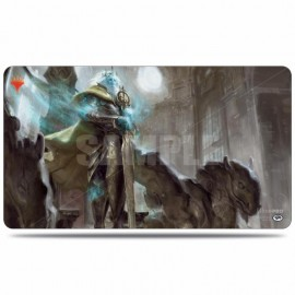 MTG Legendary Playmats: Brago, King Eternal