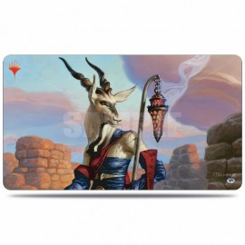 MTG Legendary Playmats: Zedruu the Greathearted