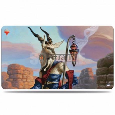 MTG Legendary Playmats: Zedruu the Greathearted