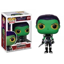 Games 277 POP - Telltale Series Guardians of the Galaxy - Gamora