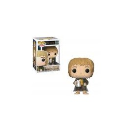Movies 528 POP - Lord of the Rings - Merry Brandybuck