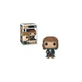 Movies 530 POP - Lord of the Rings - Pippin Took
