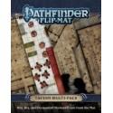 Pathfinder Flip-Mat: Tavern Multi-Pack