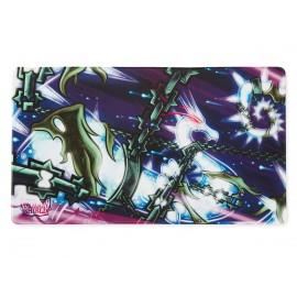 Dragon Shield Playmat - AZOKUANG - LIMITED