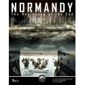 Normandy: The Beginning of the End