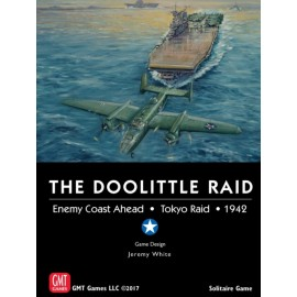 ECA: the Doolittle Raid