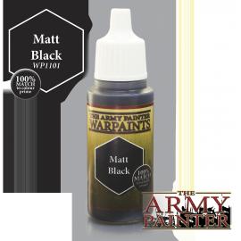 Matt Black warpaint (6)