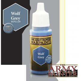 Wolf Grey warpaint (6)