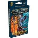 Mage Wars Academy Elementalist Expansion