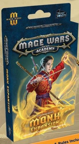 Monk... Des infos ? Mage-wars-academy-monk-exp