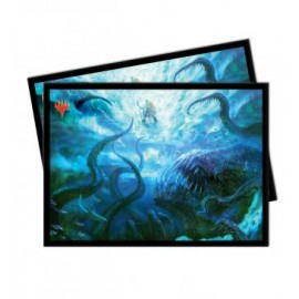 MTG Ultimate Masters Sleeves V2, 100CT