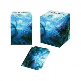 MTG Ultimate Masters V2 PRO 100+ Deck Box