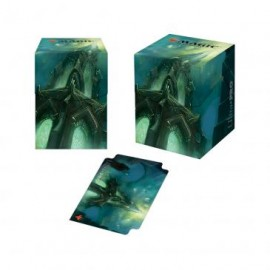 MTG Ultimate Masters V3 PRO 100+ Deck Box