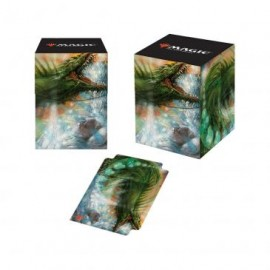MTG Ultimate Masters V4 PRO 100+ Deck Box