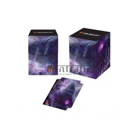 MTG Ultimate Masters V6 PRO 100+ Deck Box