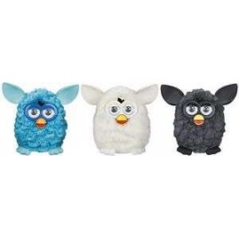 Furby Case (4) French