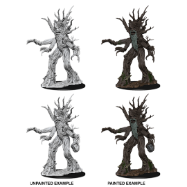 D&D Nolzur's Marvelous Miniatures - Treant