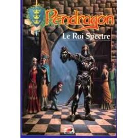 Pendragon Roi Spectre
