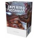 Star Wars: Imperial Assault Seasonal Kit – 2019 Season One